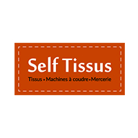 Self Tissus